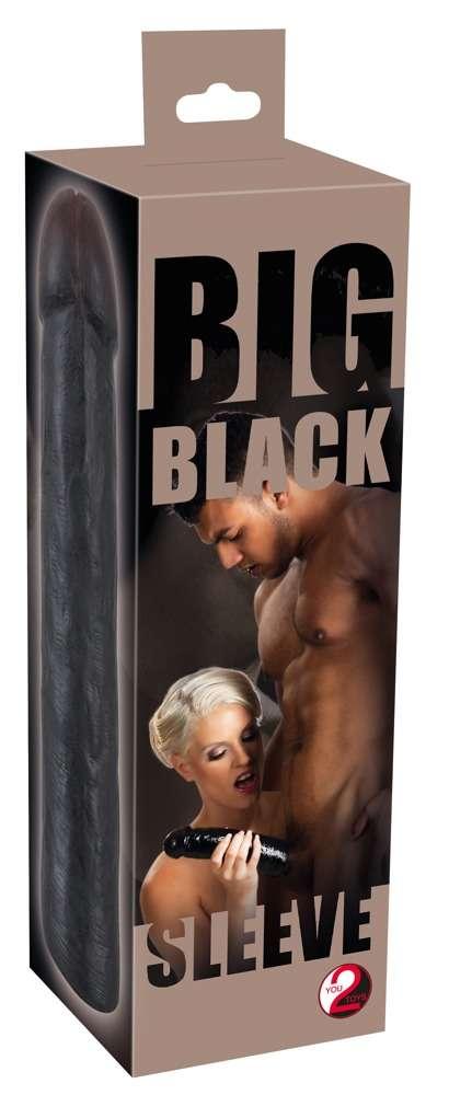 Černé matky porno
