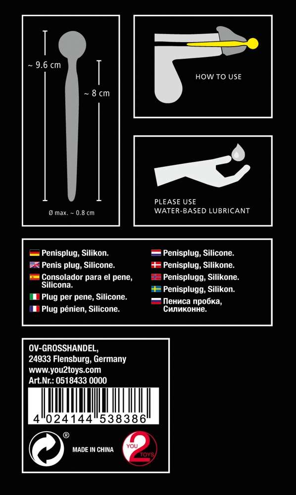 obrázky černých lidí, kteří mají sex