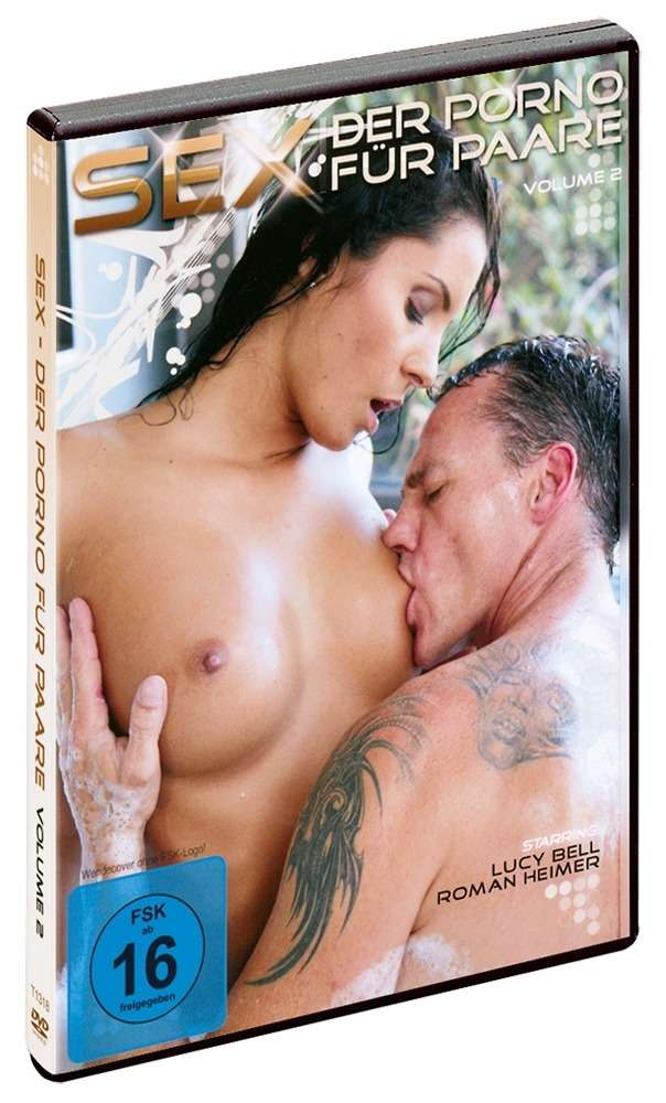 Porno DVD katalog