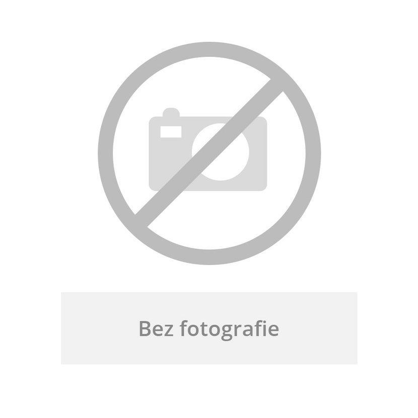 základní fotografie produktu Černé latexové podvazky zn. LateX (1 pár) (kód  29600281001 404fc25a1e
