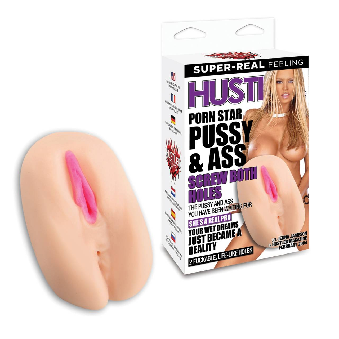 Hetai kreslený porno